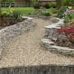 Garden Landscaping East London, Essex and Suffolk